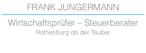 jungermann-001