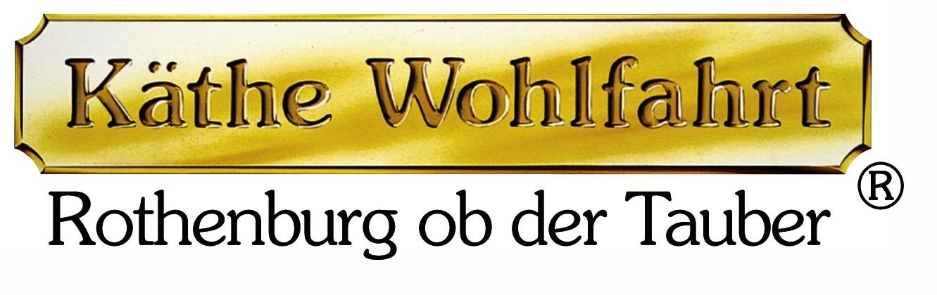 kw-goldrothenburg-neu-weisser-hintergrund