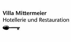 logo_Mittenmeier