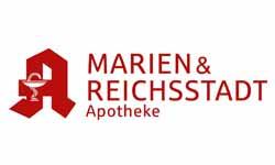 logo_Reichstadtapotheke