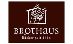 logo_brothaus