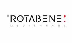 logo_rotabene