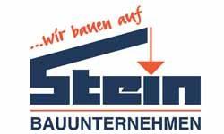 logo_steinbau