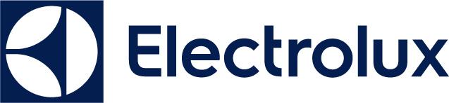 electrolux_logo_master_blue_rgb