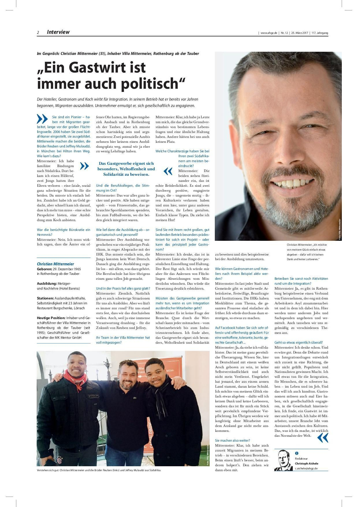 interview-christian-mittermeier-001